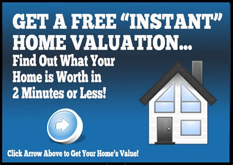 instant home value 28 images instant home valuation
