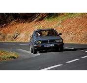 2008 10 19 Giornata Lancia Squadra Beta Italian Cars Club 54