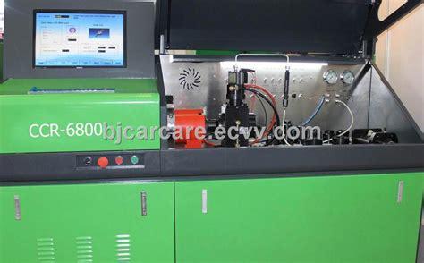 bosch diesel fuel injection pump test bench bosch diesel fuel injection pump test bench purchasing
