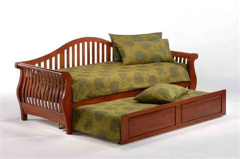 futon queen bed cheap futons feel the home