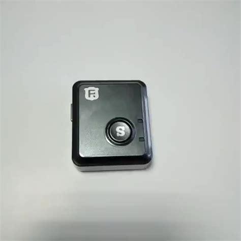 Small Gps Traker Gsm Gprs Gps mini size gps gprs tracker worlds smallest gsm gps