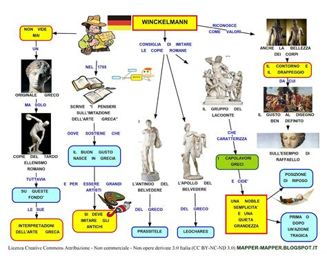 saggio breve su illuminismo mappe arte arte 600 700 barocco rococo