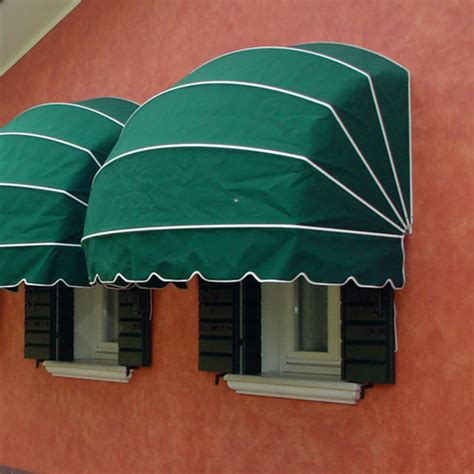 tenda a cappottina tenda a cappottina classic superall 2000