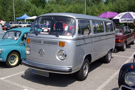 volkswagen bus 2013 volkswagen bus 2013 www pixshark com images galleries