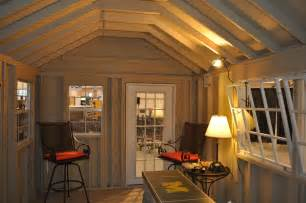 Building A Storage Building Storage Sheds Building Where To Find Quality Free Shed
