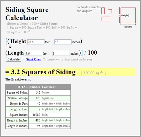 house siding cost estimator siding prices per square foot wolofi com