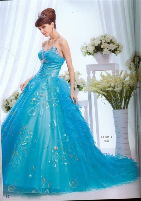 design quinceanera dress teal wonderful ball gown sweetheart neck floor length