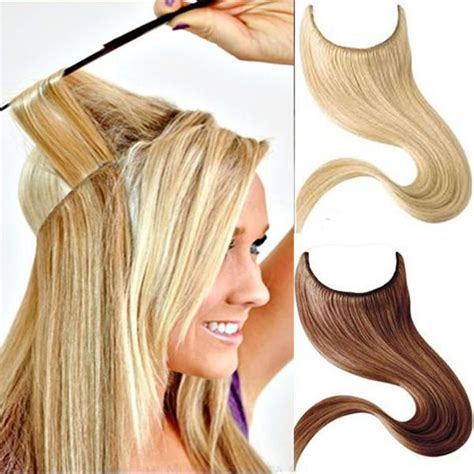 hair extensions elderly 18 best mature makeup images on pinterest