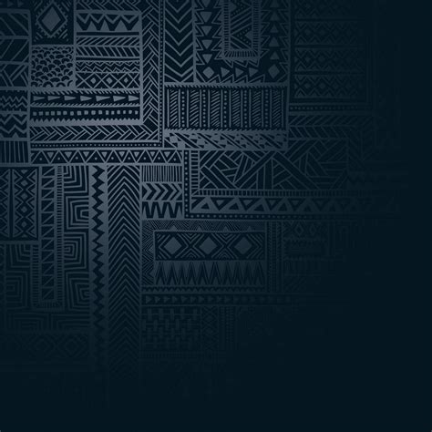 dark wallpaper qhd a dark gray pattern abstract qhd wallpaper 2560x2560