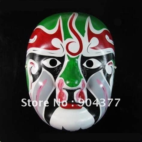 How To Decorate A Mask by Shop Popular Venetian Masquerade Ideas From China