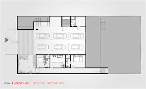 second floor extension plans 100 second floor extension plans kawana island
