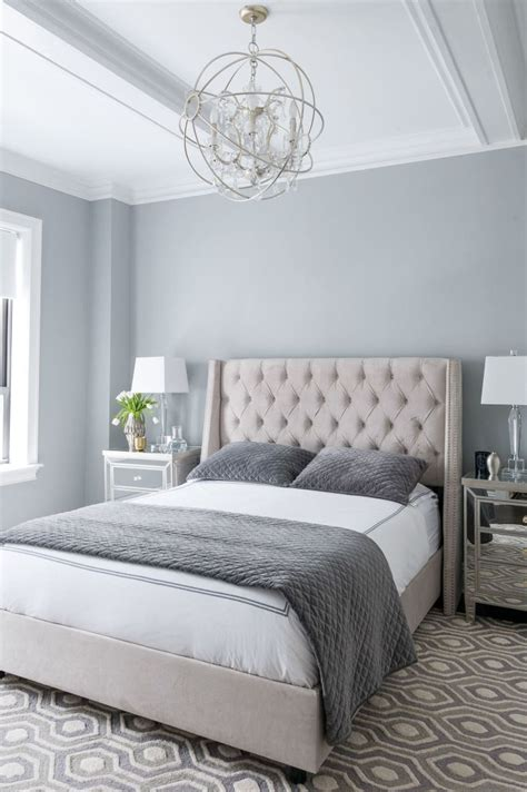 Modern Chic Bedroom by Top 8 Modern Chic Bedroom Decorating Ideas Coulby