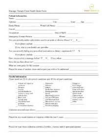 psychotherapy intake form template counseling intake forms templates anuvrat info
