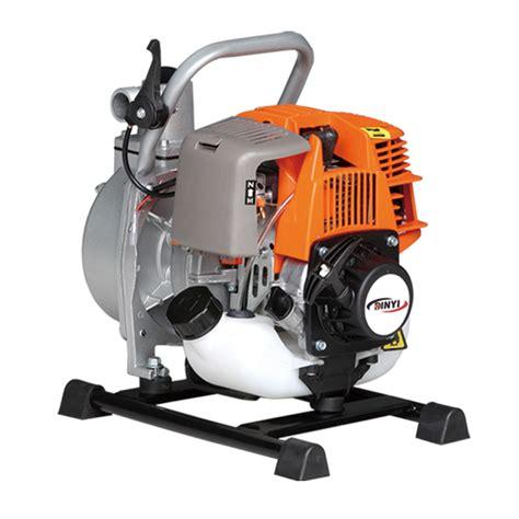 Gasoline Engine Waterpump Ewp 20 home linyi dingyi power machinery co ltd