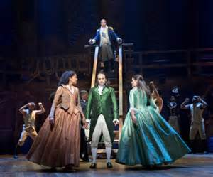 hamilton an american musical coloring book unique exclusive images books succumbing to the beat mwgs writer superwoman
