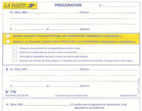 Exemple De Lettre Pour Rã Cupã Rer Ex Exemple De Lettre De Procuration La Poste Covering Letter Exle