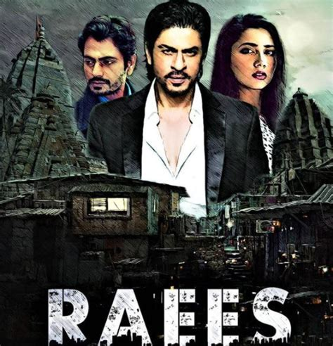box office 2016 release date raees new poster srk mahira khan release date hd