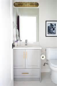 Modern Bathroom Vanity Handles Bathroom Cabinet Handles Modern Bathroom Cabinet Hardware