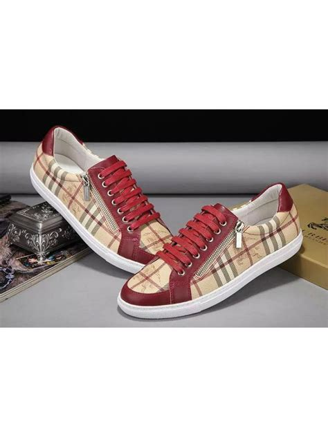 burberry mens sneakers burberry shoes for 198310 burberry