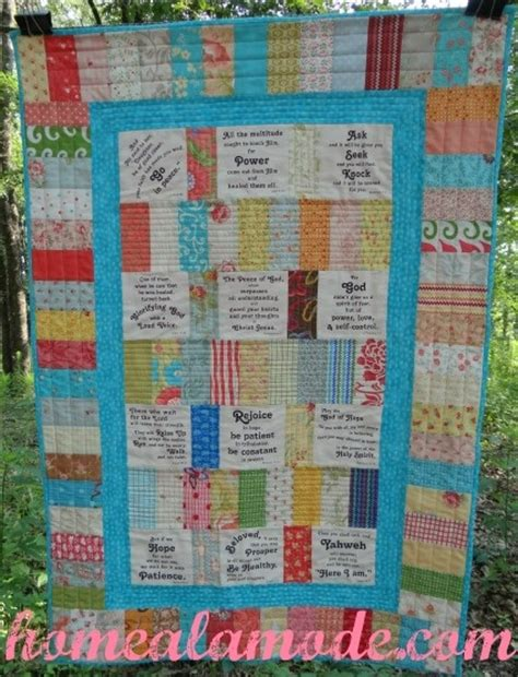 Prayer Shawl Quilt Pattern by 38 Best Images About Prayer Shawl Quilts On Quilt Miami And Shawl