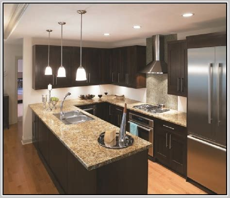 Laminate Sheets For Kitchen Countertops laminate countertop sheets home design ideas
