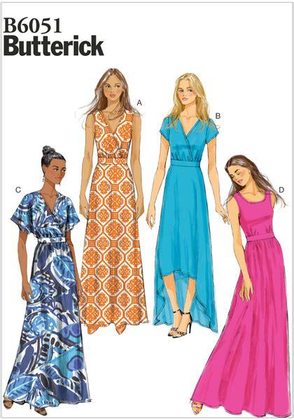 dress pattern nz 6051 butt sewing patterns nz dresses childrens
