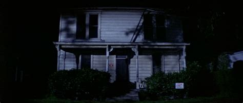 Mike Myers House by Michael Myers House