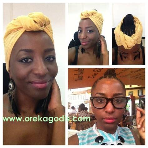 didi hair styles with ordinary hair nigeria didi style newhairstylesformen2014 com