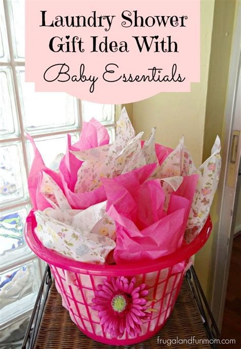 Essential Baby Shower Gifts by 271 Best Images About Diy Gifts And Gift Basket Ideas On