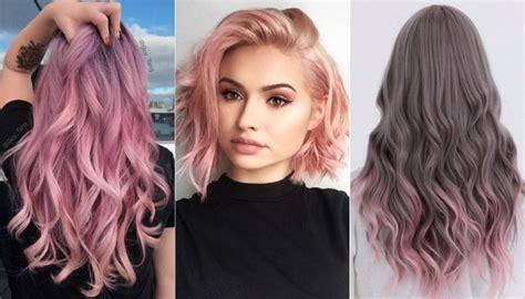 how to change hair color how to change hair colour