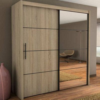 ikea bedroom fitted wardrobes bedroom closets with sliding doors best of best 25 sliding