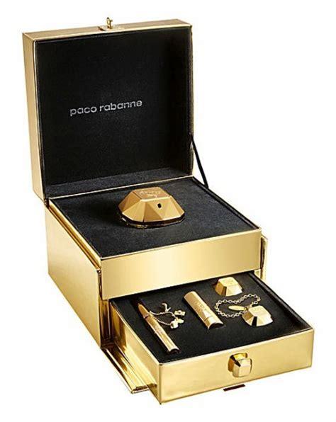 Ladi Set million gift set by paco rabanne 3 gift set 2