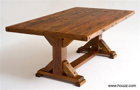 Rustic Wood Table Ls by Mesas De Madera Para Comedor Arquitectura De Casas