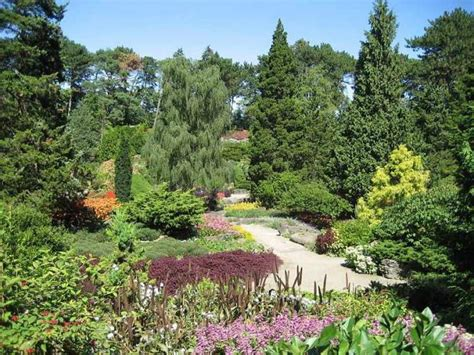 The Top 10 Things To See And Do In Hamilton Ontario Hamilton Royal Botanical Gardens