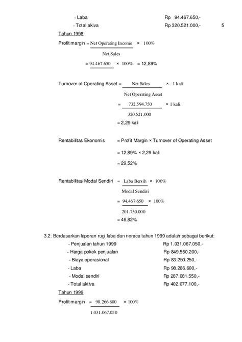 contoh layout sebuah perusahaan contoh deskripsi masalah dalam makalah toast nuances
