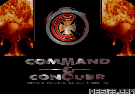 command and conquer android apk command and conquer beta sega