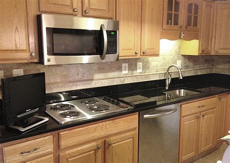 Cut Formica Countertop Without Chipping how to cut formica countertop without chipping how to cut