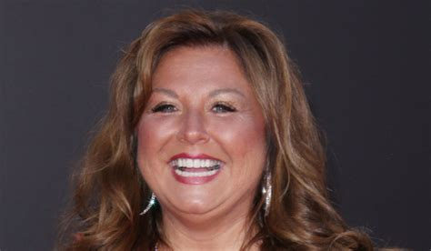 abby lee miller deadline dance moms abby lee miller sentencing delayed in fraud