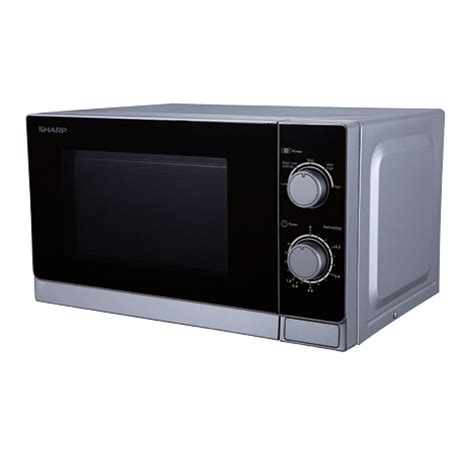 Oven Sharp sharp microwave oven r 20a0v at esquire electronics ltd