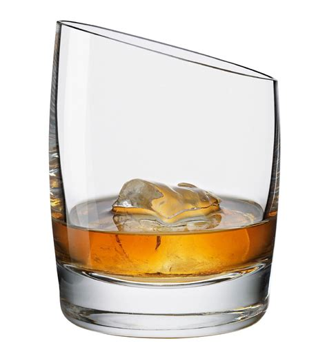 whiskey glass whisky glass whisky by eva solo