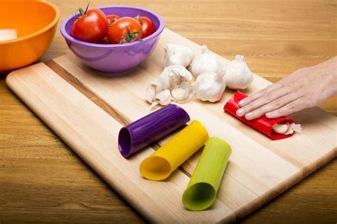 best kitchen gadgets under 20 21 kitchen gadgets under 20 designed to make food easier