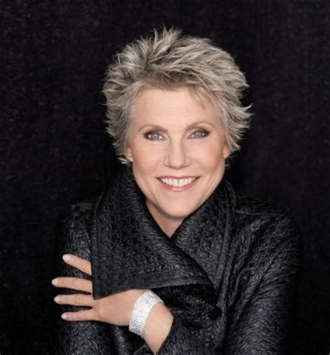 show me anne murray hair styles 17 best images about hairstyles on pinterest short