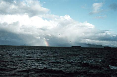 yacht etymology wiki squall upcscavenger