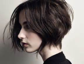 hair cut in seoul best short haircuts 2015 short hairstyles 2016 2017