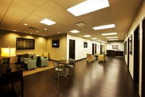 Midwest Office Interiors by Eye Clinic Eye Orland Park Tinley Park Oak Lawn Il