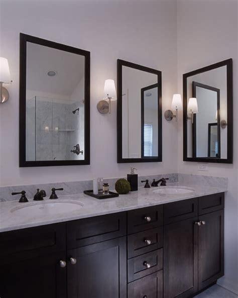 mixing metals in bathroom mixing metals is ok lights online blog