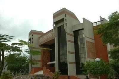 Mba In Economics Iim by Iim C Ranked Best Asian B School In Financial Times Master