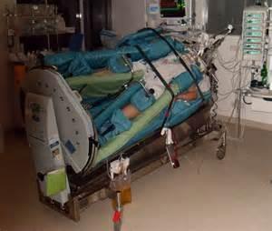 krankenhaus betten krankenhausbett