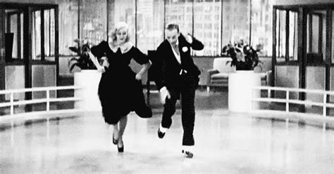 swing dance time signature tuesday tune it s time to dance