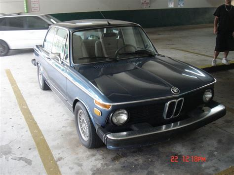 1974 bmw 2002 parts bmw 2002 tii parts images
